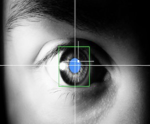 Il-futuro-dello-smartphone-addio-touch-screen-ora-eye-tracking-372x248