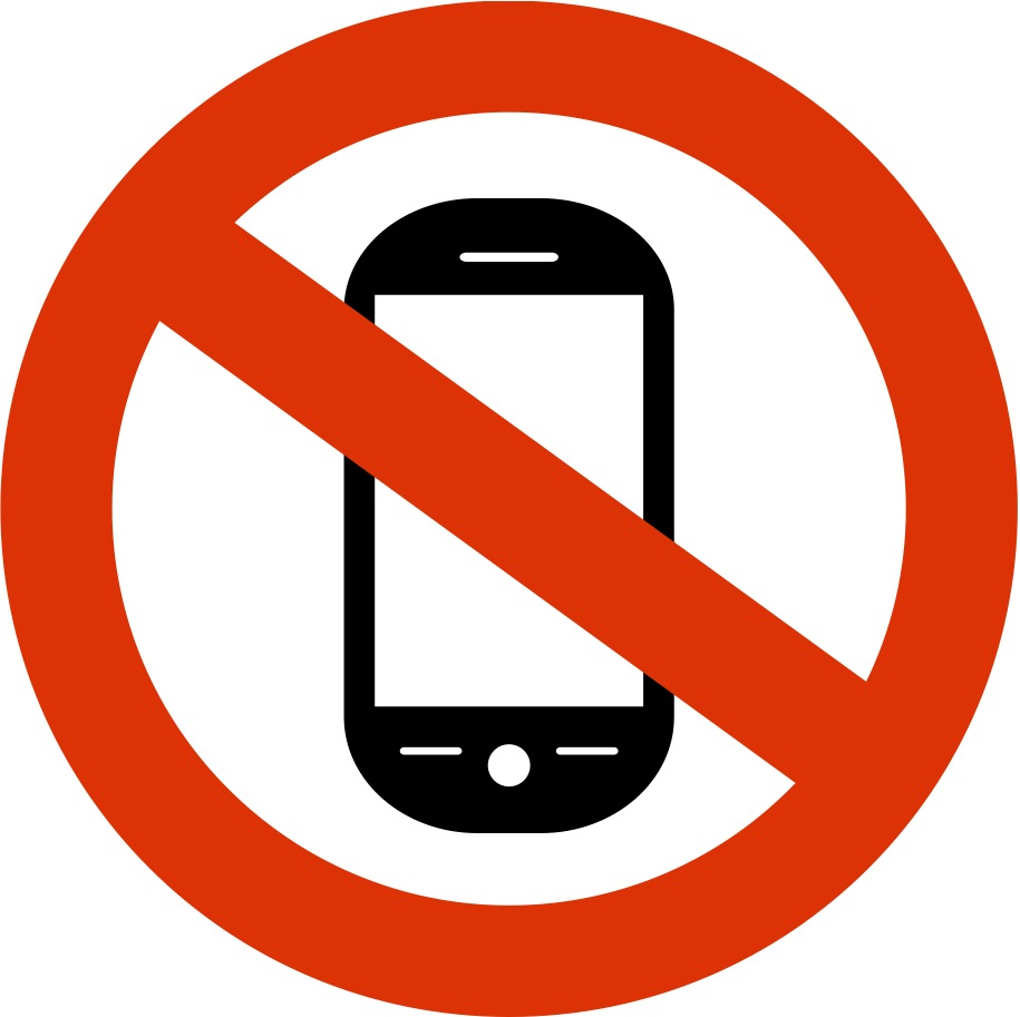 a nationwide ban of cell phones Should america ban cell phones for drivers 1  prohibition: a federal agency is calling for a nationwide ban on all cellphone use while driving once again.