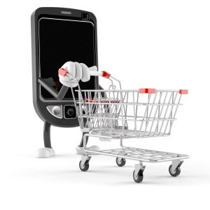 shopping-smartphone_t