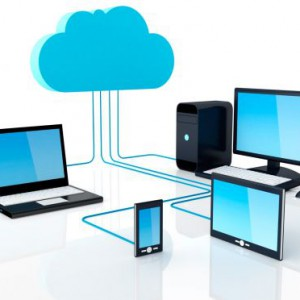cloud-computing-130731095551_medium