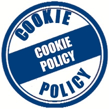 CookiePolicy_Icon